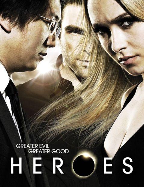 98656_Hayden_Panettiere_Heroes_Season4_Promo_123_532lo