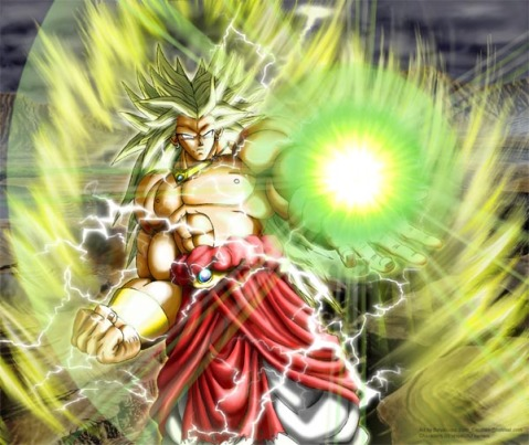 BROLY__THE_LEGEND_AS_SSJ3_by_Saiyakupo copia