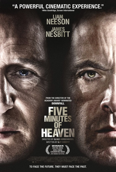 five_minutes_of_heaven_xlg