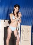 Maria Ozawa Pic Los Comisionadoz (22)
