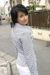 Maria Ozawa13