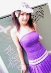 Maria Ozawa15
