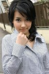 Maria Ozawa3