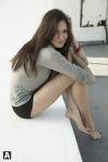 Odette Yust man Pic Los Comisionadoz (12)