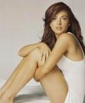 Lindsay Lohan Pic Los Comisionadoz (13)
