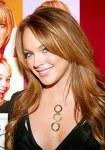 Lindsay Lohan Pic Los Comisionadoz (14)
