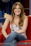 Lindsay Lohan Pic Los Comisionadoz (15)