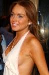 Lindsay Lohan Pic Los Comisionadoz (16)