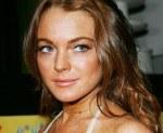 Lindsay Lohan Pic Los Comisionadoz (19)