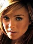 Lindsay Lohan Pic Los Comisionadoz (20)