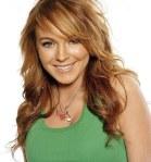 Lindsay Lohan Pic Los Comisionadoz (23)