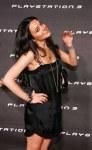 Lindsay Lohan Pic Los Comisionadoz (24)