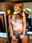Lindsay Lohan Pic Los Comisionadoz (32)