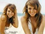 Lindsay Lohan Pic Los Comisionadoz (35)