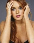 Lindsay Lohan Pic Los Comisionadoz (36)