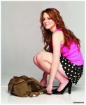 Lindsay Lohan Pic Los Comisionadoz (37)