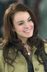 Lindsay Lohan Pic Los Comisionadoz (39)