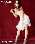 Lindsay Lohan Pic Los Comisionadoz (4)