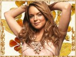 Lindsay Lohan Pic Los Comisionadoz (40)