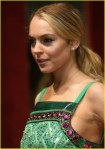 Lindsay Lohan Pic Los Comisionadoz (42)