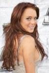 Lindsay Lohan Pic Los Comisionadoz (43)