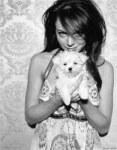 Lindsay Lohan Pic Los Comisionadoz (47)