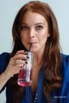 Lindsay Lohan Pic Los Comisionadoz (54)