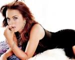 Lindsay Lohan Pic Los Comisionadoz (6)