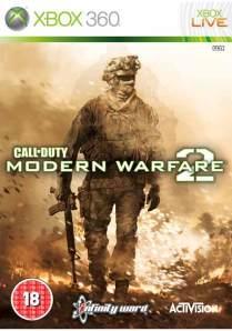 modern_warfare_360