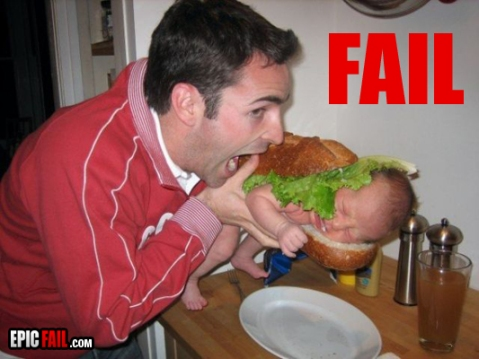 parenting-fail-baby-sandwich