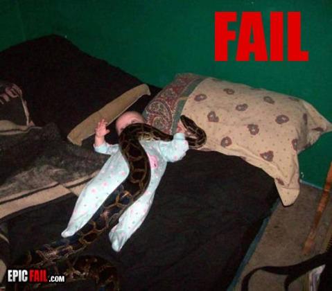 parenting-fail-snake