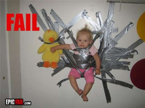parenting-fail-tape