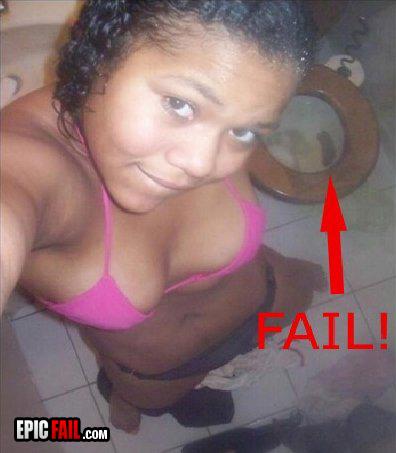 sexy-fail-poo