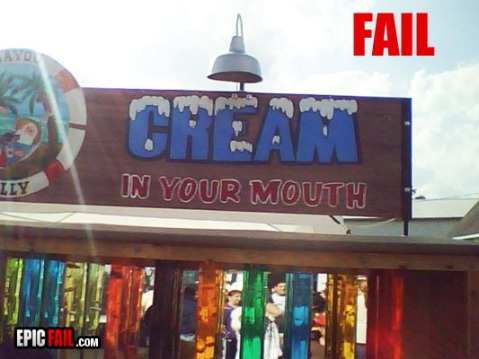 store-fail-cream-mouth