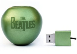 manzana_beatles