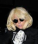 Lady Gaga Rote Pic (6)
