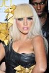 Lady Gaga Rote Pic Los Comisionadoz (7)