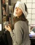 Olivia Munn Pic los comisionadoz (29)
