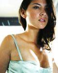 Olivia Munn Pic los comisionadoz (38)
