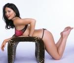 Olivia Munn Pic los comisionadoz (41)
