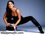 Olivia Munn Pic los comisionadoz (5)