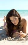 Ashley Greene Pic Los Comisionadoz (14)