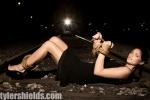 Ashley Greene Pic Los Comisionadoz (16)
