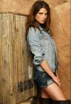 Ashley Greene Pic Los Comisionadoz (2)