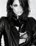 Ashley Greene Pic Los Comisionadoz (27)