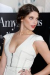 Ashley Greene Pic Los Comisionadoz (29)