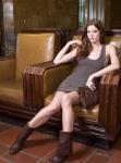 Ashley Greene Pic Los Comisionadoz (46)