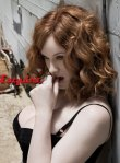 christina_hendricks_esquire