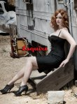 christina_hendricks_esquire_2