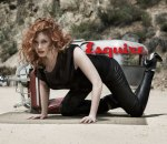 christina_hendricks_esquire_5